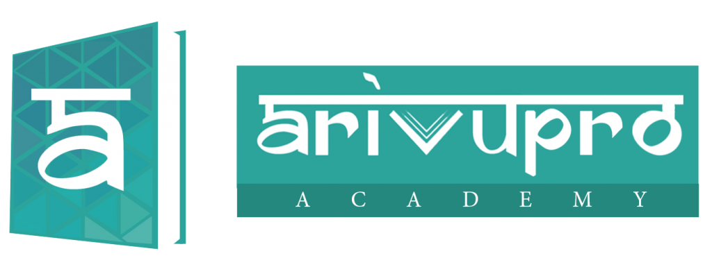 ArivuPro Coupons and Promo Code